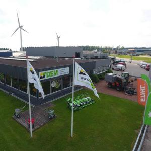 DEM-Leeuwarden-home