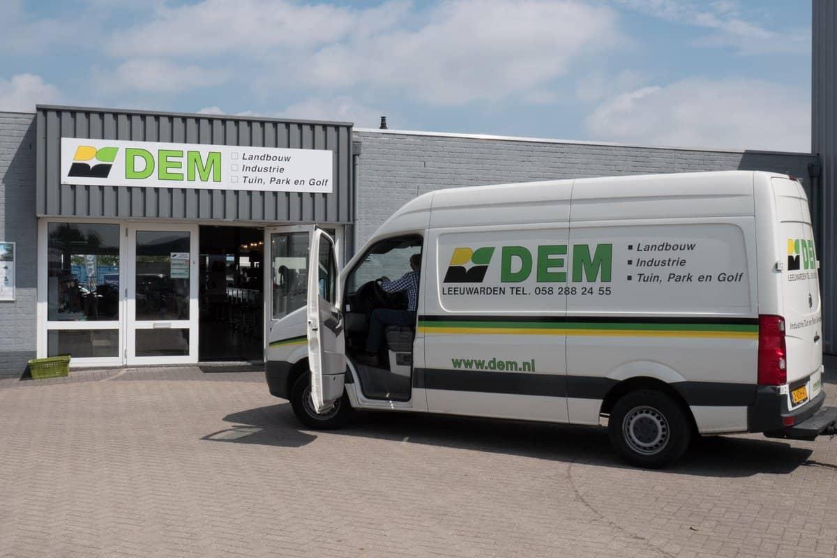 DEM Leeuwarden (9)