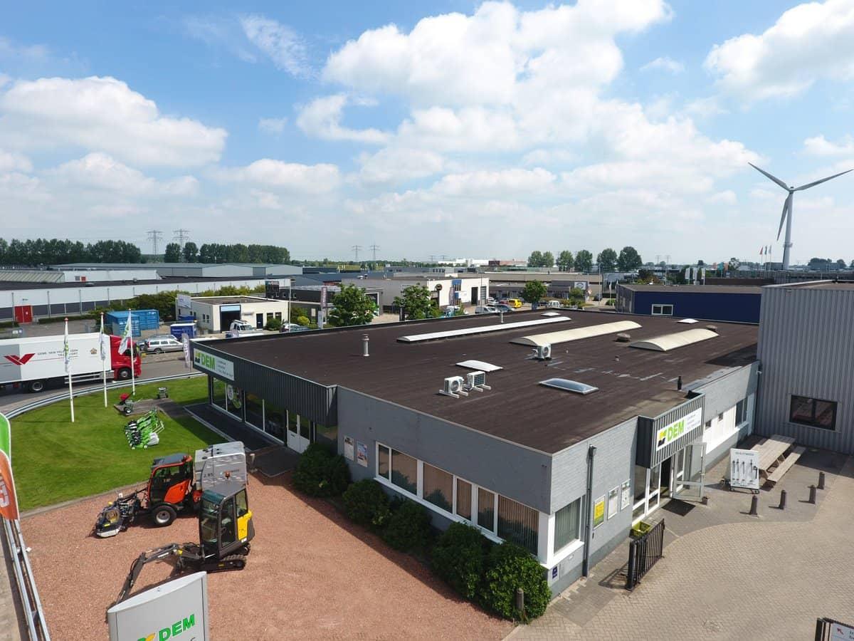 DEM Leeuwarden (8)