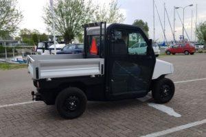 Goupil G2 pickup (2)